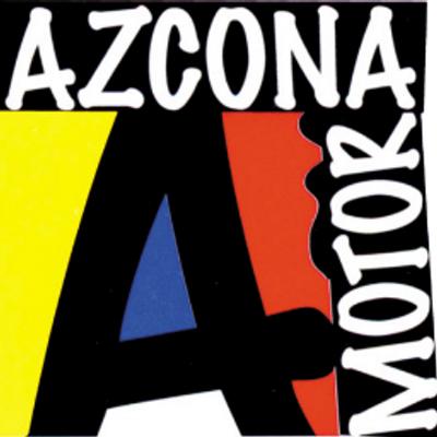 Azconamotor